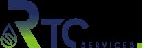 RTC Services - Logo